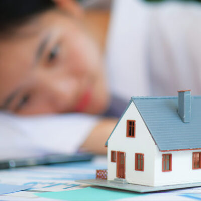 5 Things You Must Know Before You Invest In Your Property