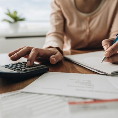 How Do You Manage Your Family Budget Effectively?