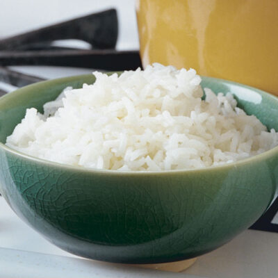 5 Tips to Cook Rice – Simple Yet Effective!