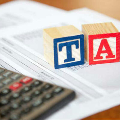 Navigating Your Overseas Taxes During COVID-19