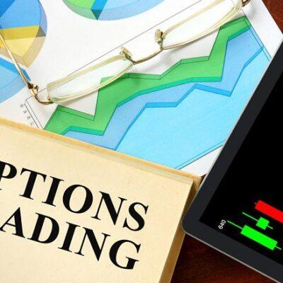 Option Trading Basics for Beginners