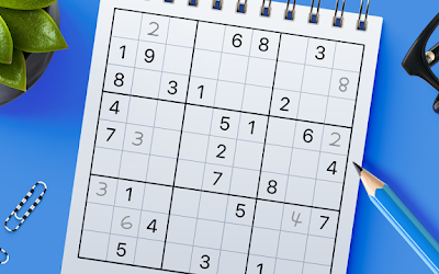 Stuck at Sudoku? Here Are A Few Strategies To Get You Unstuck