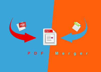 PDF Bear: Advantages in Merging Your PDFs With This Tool