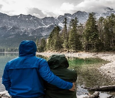 Tips for couples while traveling