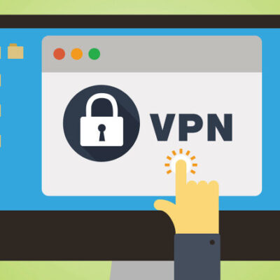 Swedish VPN – risk free VPN service for Sweden