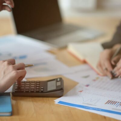 The Role and Importance of Professional Accountants in Modern Day Businesses