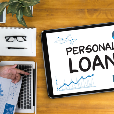 Are Personal Online Loans Right For You and Your Family?