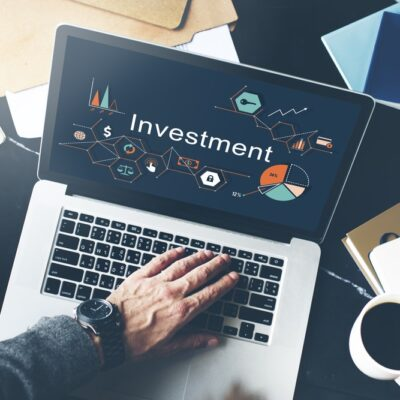 Tips For Newcomers To Investments