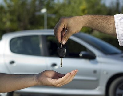 Tips for Financing a Car with a Loan
