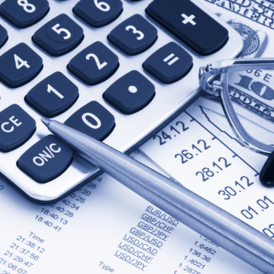 How to Find the Right Accounting and Financial Exam Prep Partner