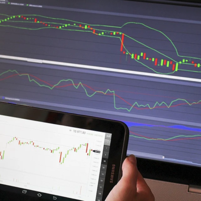 Is Automated Trading the Right Choice for You?