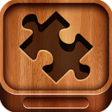 Fantastic Digital And Mobile Deliveries Of Jigsaw Puzzles