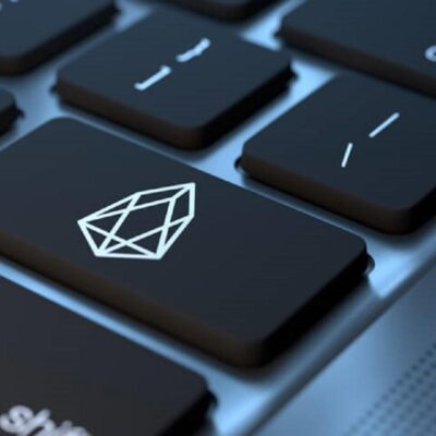 Five Essential EOS Trading Tips For Better ROI
