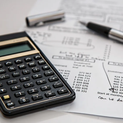 How To Avoid The Extra Stress Of Tax Penalties
