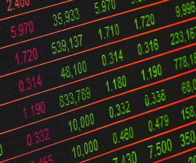Expert Tips to Help You Trade Stocks Better