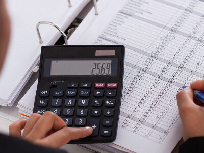 4 Misconceptions about Unclaimed Financial Assets