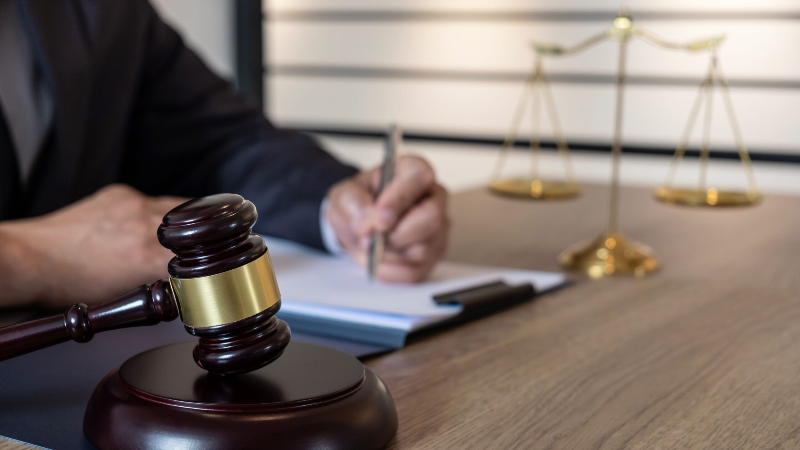 Top 5 Reasons Why You Could Lose Your Personal Injury Case