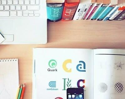 Online tutoring for students: the 3 most important learning options on the Internet