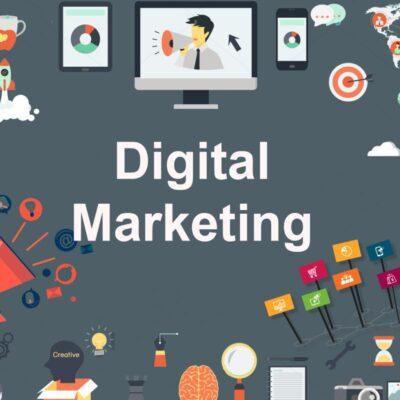 Evergreen Digital Marketing Strategies for Small Business