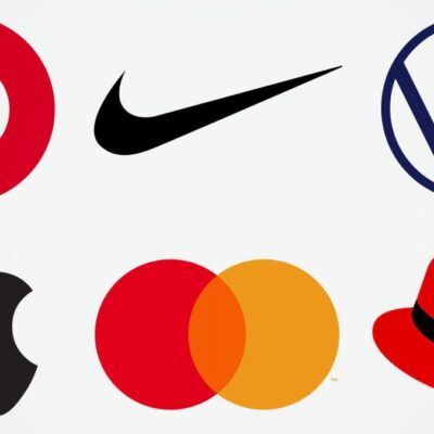 Best practices to design a logo for your business