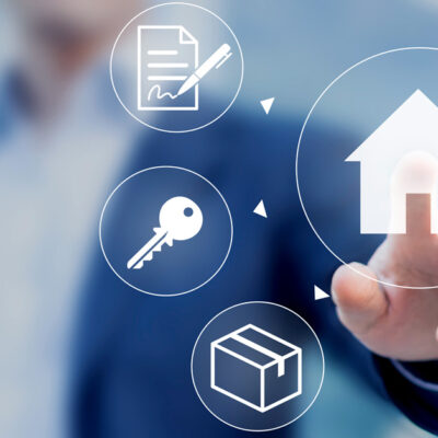 Best US Home Warranty Companies