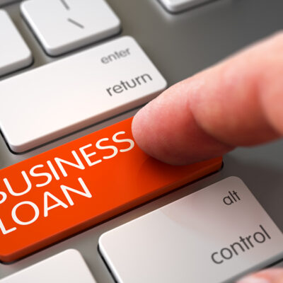 What Should You Consider Before Applying for a Business Loan