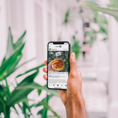 HOW SOCIAL MEDIA SUCCESS TRANSLATES TO REAL WORLD PROFIT FOR RESTAURANTS