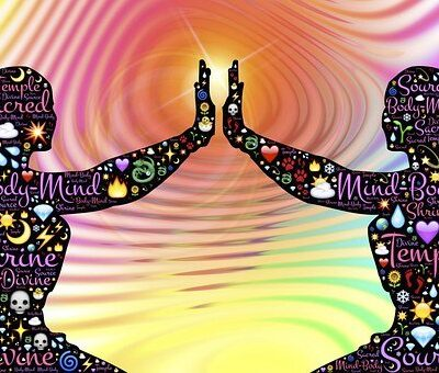 Moving Your Body and Boosting Your Mind