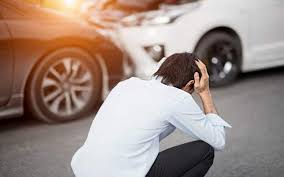 6 Reasons To Hire Professional Car Accident Attorney