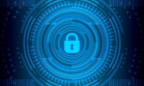 How Cyber Security Resilience Can Help Your Business