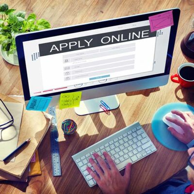 Online Payday Loans Instant Approval; A Haven For Single Fathers