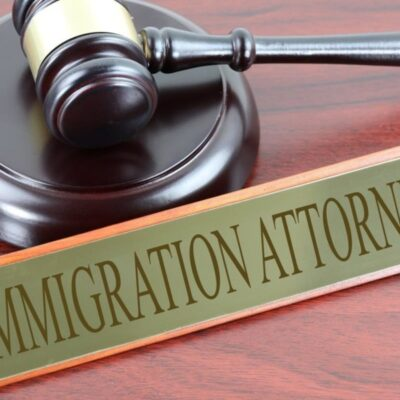 5 Ways An Immigration Attorney Can Help Build Your Case