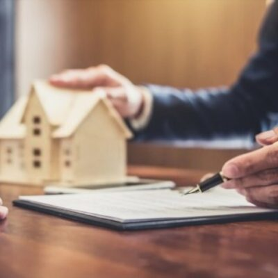 Mortgage Lenders – Finding the Right Fit for Your 3rd Mortgage