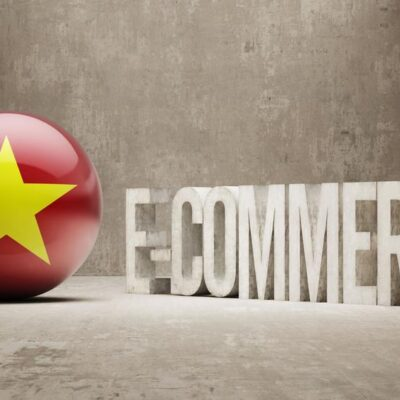 How to Launch Your E-commerce Business in Vietnam?