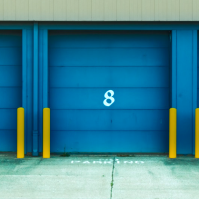 3 Ways To Ensure Your Business Assets Are Moved Safely