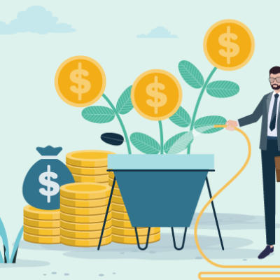 How to Get Better Returns on Your ULIP