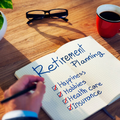 Seven Mistakes That Can Ruin Your Retirement Planning And GoalsOALS