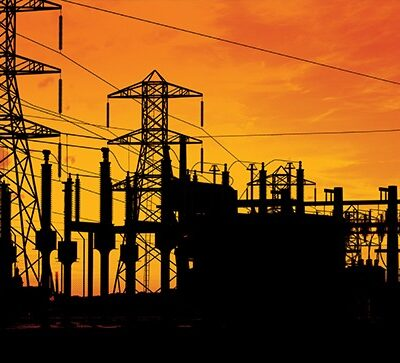 Power Outages Are Costly: 3 Ideas to Reduce Their Economic Impact
