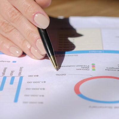 Five Tips To Become A Successful Accountant