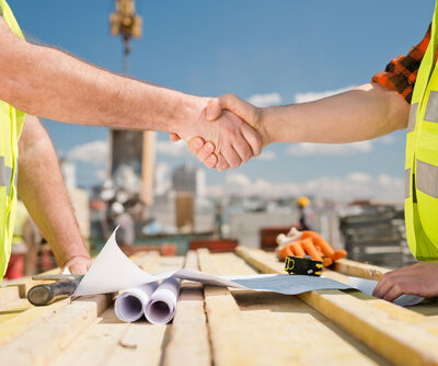 How to Get More Construction Leads?