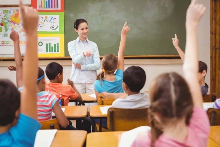 Tips for Teaching Kids about Noise-Induced Hearing Loss