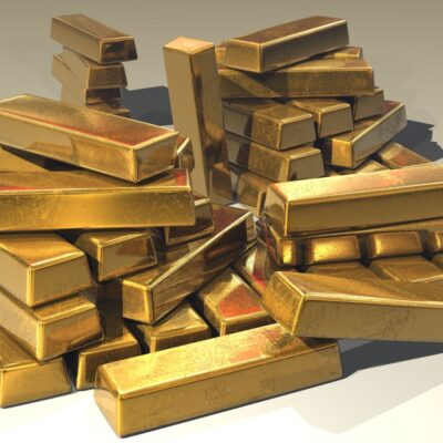 What Should You Know About a 401k Rollover to a Gold IRA?