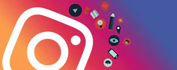 GetInsta: Best Instagram Auto Liker App