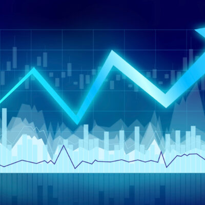 Two of the best stocks in 2021: National Grid Plc and New Jersey Resources Corp