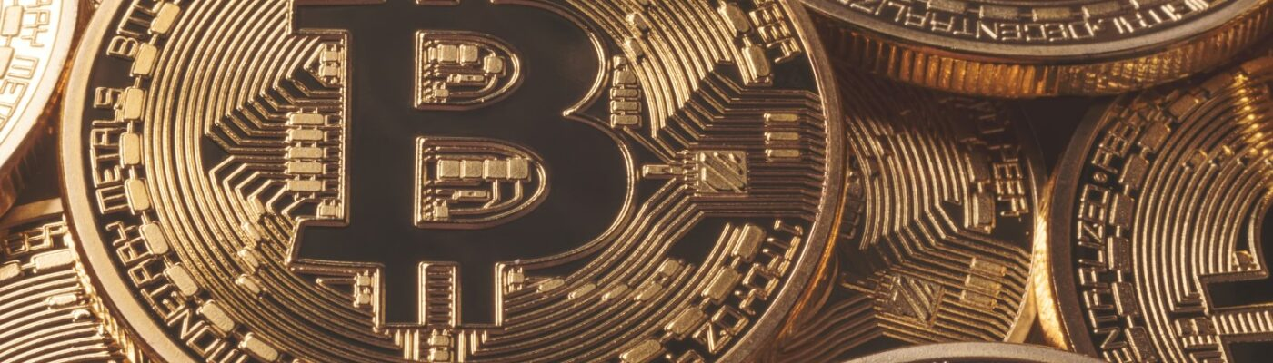 Why Are Bitcoins Valuable?