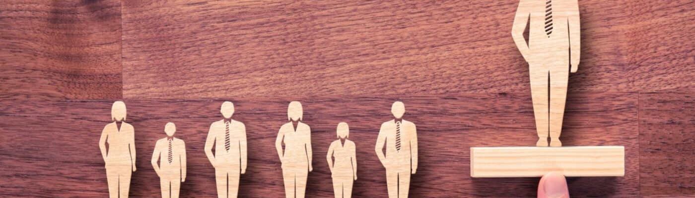 How To Grow as a Leader