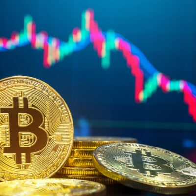 5 Things You Must Know Before Starting Crypto Trading