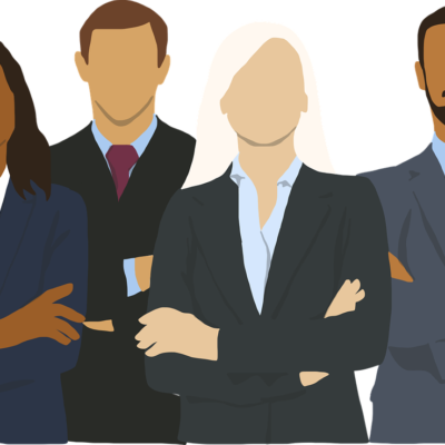 How Can Leaders Reduce Workplace Discrimination?