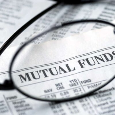 SHOULD YOU INVEST IN MUTUAL FUNDS OR PRE-PAY YOUR HOME LOAN?