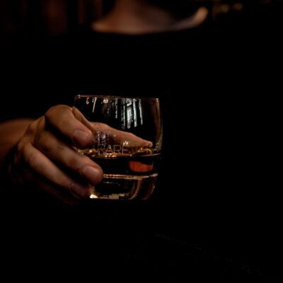 The Beginner's Guide – How to Drink Whiskey